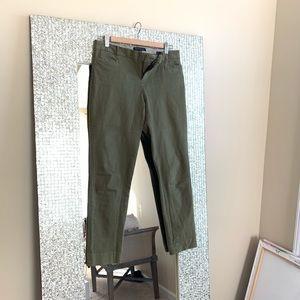 Lovely Banana Republic Sloan Skinny Pants!